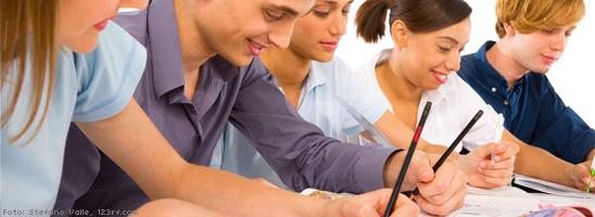 Mentaltraining Wuelz - Training für besondere Leistungssituationen