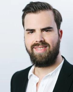 Alexander Wuelz