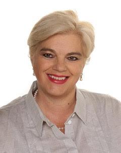 Mag. Bernadette Wuelz